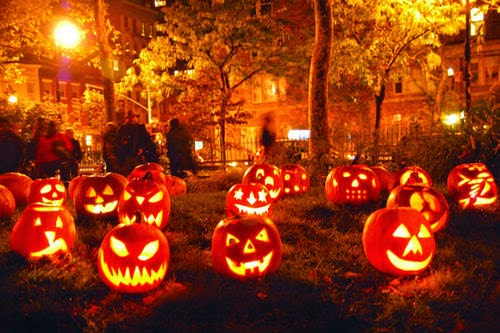 http://weheartit.com/entry/143243985/search?context_type=search&context_user=TatteredHearts&page=2&query=halloween