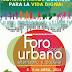 Inscríbete al Foro social urbano alternativo y popular
