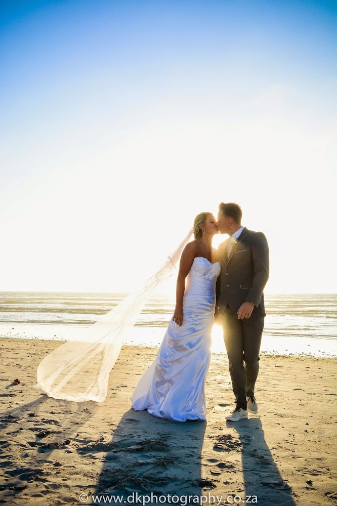 DK Photography CCD_7099 Wynand & Megan's Wedding in Lagoon Beach Hotel  Cape Town Wedding photographer