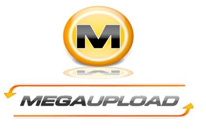 http://1.bp.blogspot.com/-SwvyNo0l4Dw/Tx2ZjayGlyI/AAAAAAAAAQU/4KktCWctbrA/s1600/MegaUpload.jpg