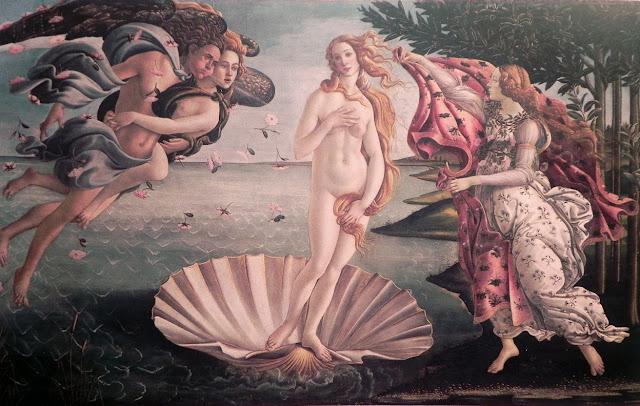 hiperica_lady_boheme_blog_cucina_ricette_gustose_facili_veloci_nascita_di_venere_di_sandro_botticelli.jpg