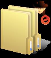 Обзор систем контроля прав доступа на сетевые файловые ресурсы