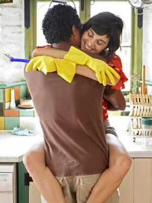10 Things Bachelors Should Do Before Marriage