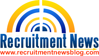 Recruitment News Blog