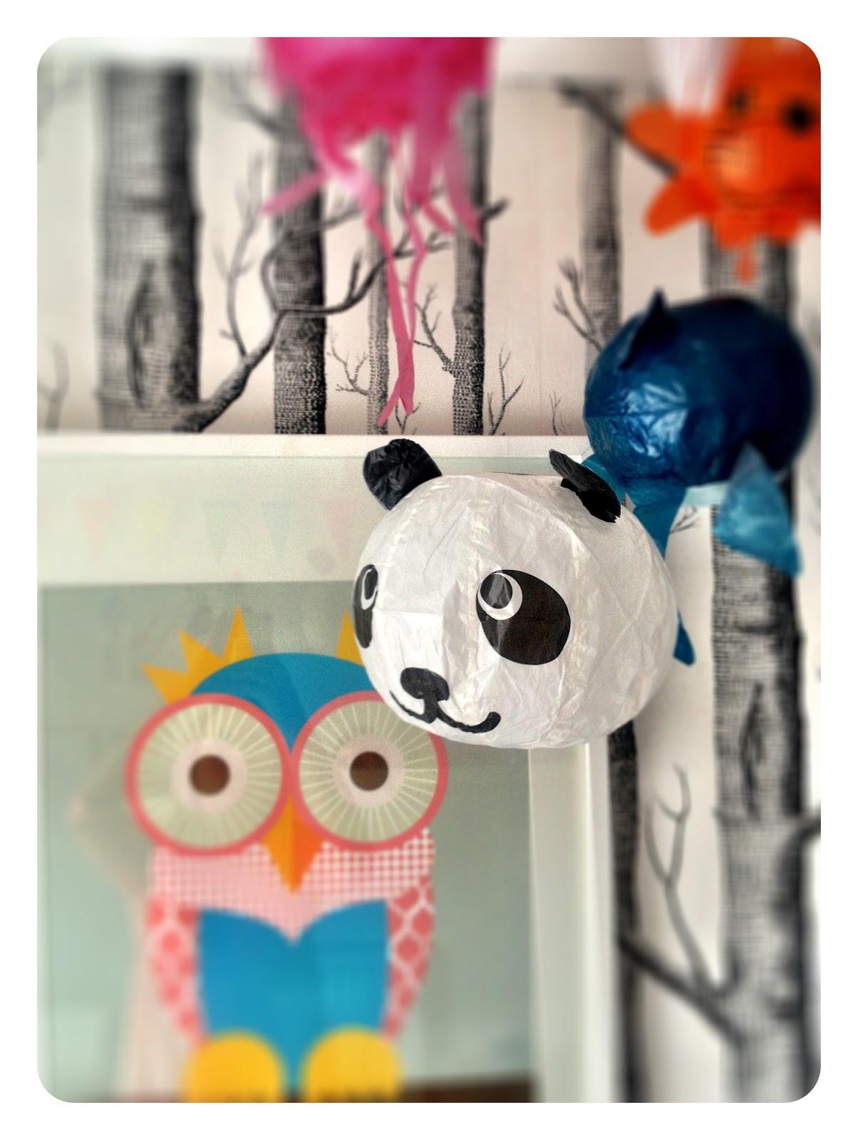 http://1.bp.blogspot.com/-SwzH9lt36_Q/UU905ShrKaI/AAAAAAAAA2c/kyk2NWq3OYo/s1600/owl+and+tissue+balls+.JPG