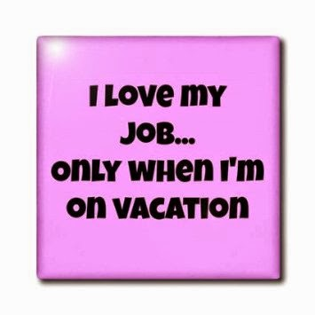 Funny Quotes I Love My Job : Awesome Funny Quotes I Love My Job - Slim Image