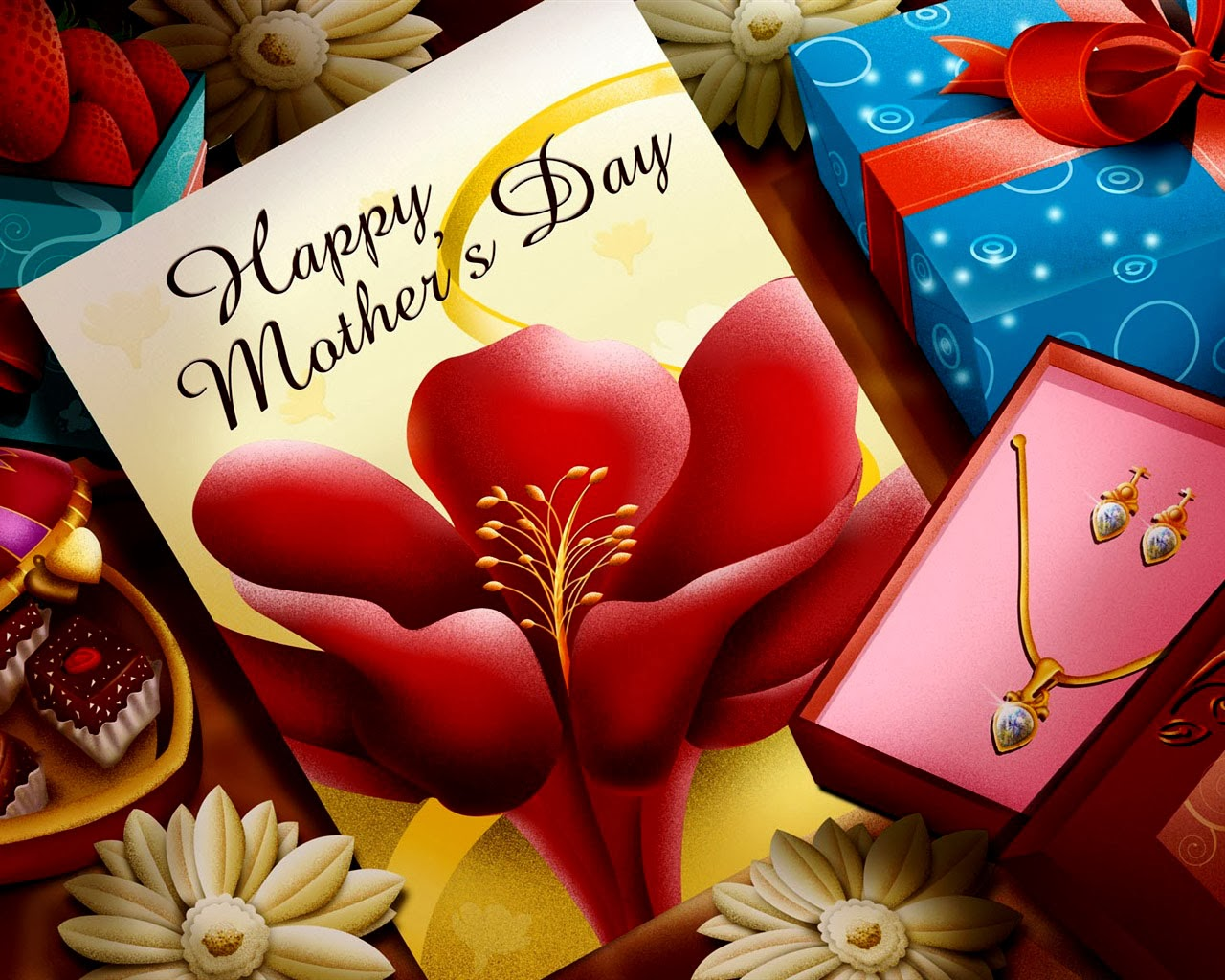 Mothers Day Wallpapers, Mothers Day Wallpapers hd, Mothers Day images