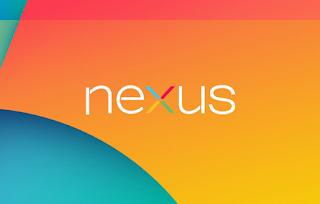 Техподдержка Google Nexus, Xoom, Motorola