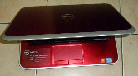 Dell Inspiron 5423 Core i3 Slim
