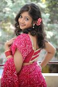 Sandeepthi glamorous photo shoot-thumbnail-20
