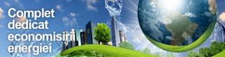 Facturimaimici.ro pentru un consum de energie mai scăzut