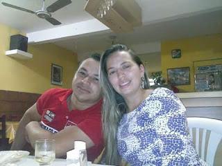 Carnaubal: Homem mata esposa com tiro de pistola e depois pratica suicídio.