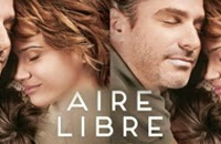Cine Aire Libre