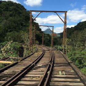 Puente el Metlac!!!
