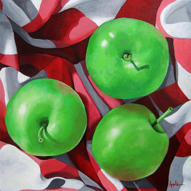 https://www.etsy.com/listing/259853714/granny-apples-original-realistic-still
