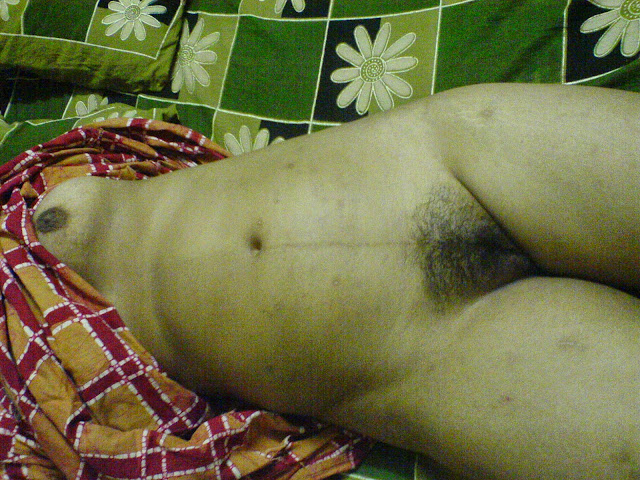 mallu aunty strips and her nude gaand show   nudesibhabhi.com