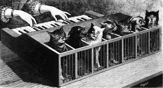 Katzenklavier-1883.jpg