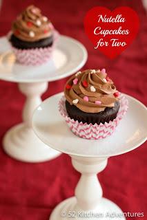 Cupcakes de nocilla y chocolate Receta+Basica+Cupcakes+Nutella+y+Chocolate+01