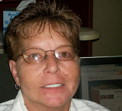 Meet Diane Gracely of Ocala, Florida