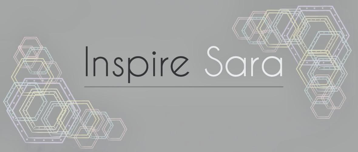 Inspire Sara