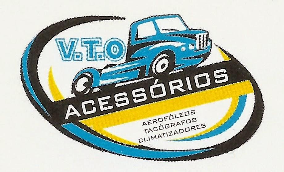 VTO Acessórios POSTO AUTORIZADO VDO INMETRO Rodovia Raposo Tavares, Km 104 Jardim Capitão - Sorocaba - SP e-mail: vtopeças@hotmail.com tel: (15)3222-8170 / 3217-4670 Nextel: (15) 7835-3341 / ID 86*12981