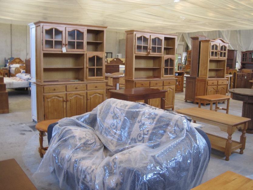 Tiendas de muebles en marbella fabulous muebles en marbella montadores de muebles marbella - Muebles arroyo ceuta ...
