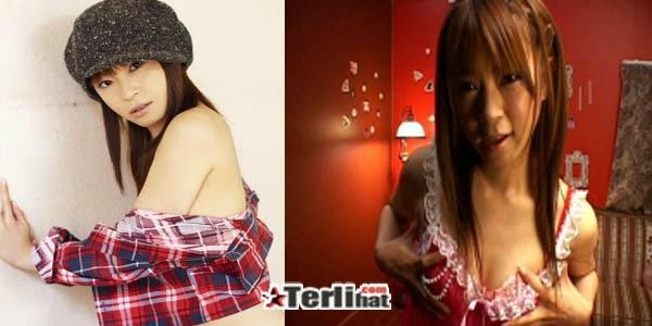 Bintang Porno Jepang Tercantik Bikin Sange Mei Itoya