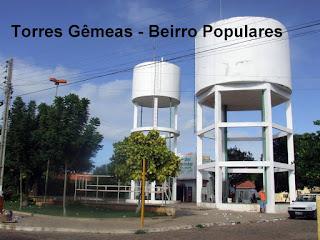 PALHOÇA  DO SERAFIM  TODOS O FINAIS  DE  SEMANA   NESTE LOCAL  DAS TORRES GEMEAS