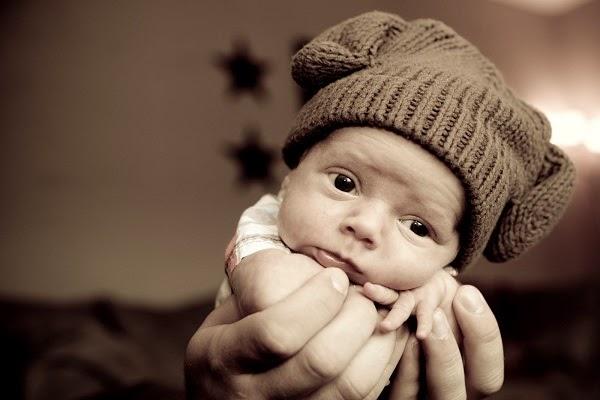 Joli Photo bébé télécharger