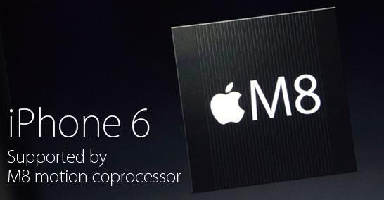 M8-motion-coprocessor