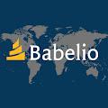 La vuelta al mundo Babelio