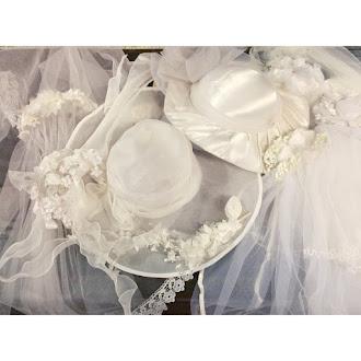 Bridal from Antique Room ジューン・ブライドの花嫁へ