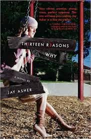 http://el-laberinto-del-libro.blogspot.com/2014/11/thirteen-reasons-why-jay-asher.html