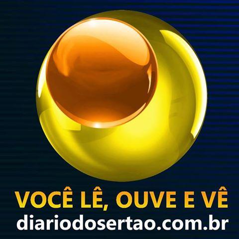 O  MELHOR  CANAL DE TELEVISÃO VIRTUAL NA PARAIBA