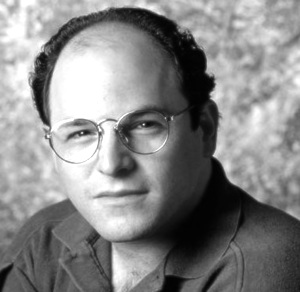 Jason Alexander Looks Like Ira Gershwin besides Funny Face Audrey Hepburn Musical UMkxaCcWHCpi0 moreover George Zucco as well News Jane Asher Joins An American In Paris Full Cast Announced together with Watch. on ira gershwin