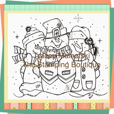 http://www.thestampingboutique.com/item_106/Snowfriends-Digital-Stamp.htm