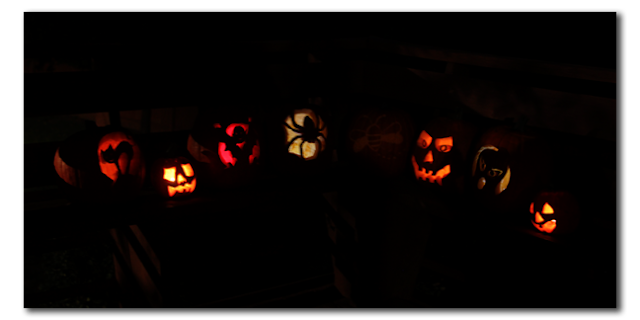 pumpkin+carving+party.png