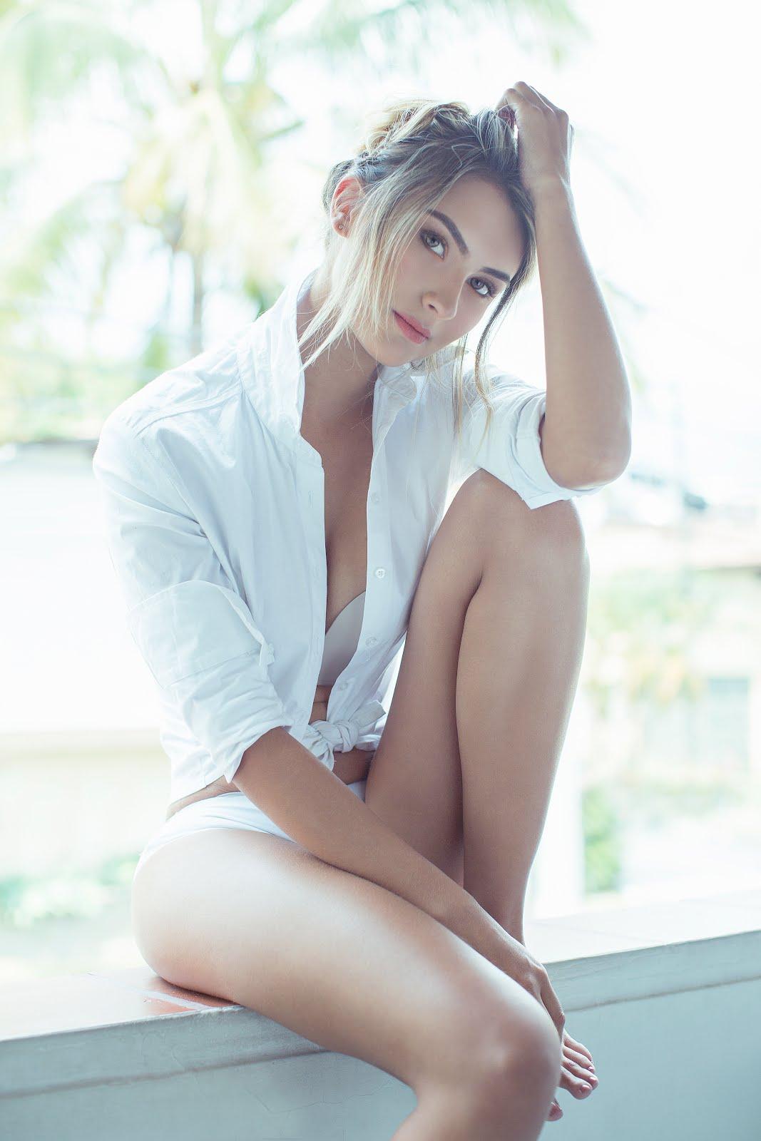 DANIELA JARAMILLO