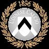 logo Udinese