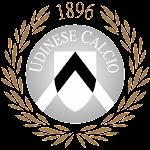Jadwal Pertandingan Udinese