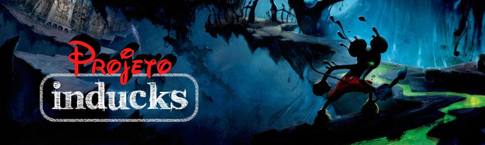Imagem para o banner do blog - Página 5 LogoEpic