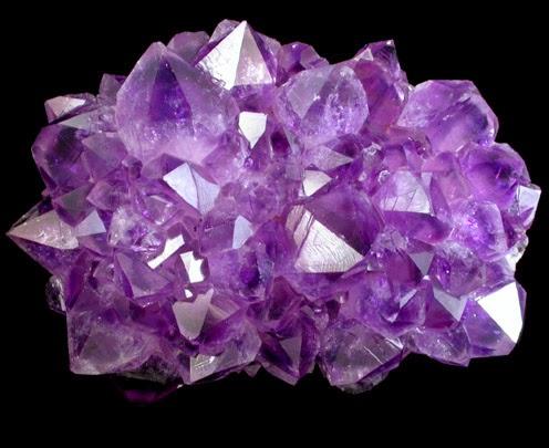 Cristales para el Otoño