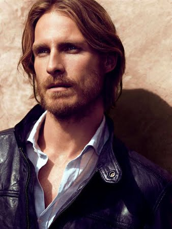 moda hombre 2012