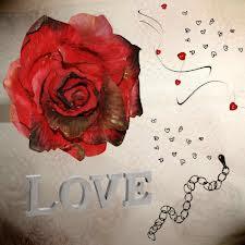Lettre d'amour en espagnol 4