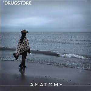 Drugstore - Anatomy