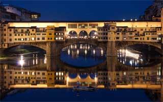 Guide turistiche di Firenze gratis in pdf