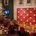 Jantar de Natal | Lidl
