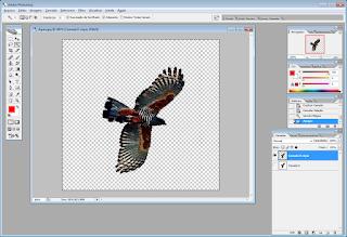 Adobe Photoshop CS2 Português - Grátis