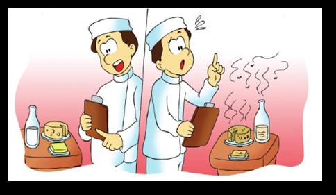 Archivo pdf de higiene personal imagui Manual de buenas practicas de manufactura pdf