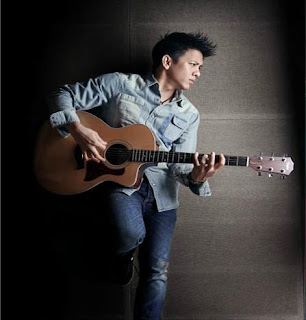 kunci gitar,lirik lagu,download MP3 NOAH Perih